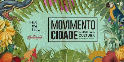 Movimento Cidade