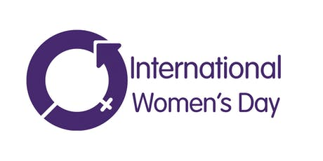 International Women's Day 2020 with TFTF tickets