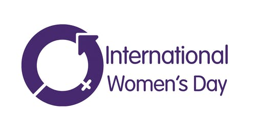 International Women's Day 2020 with TFTF