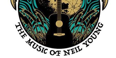 Harvest Moon: The Music of Neil Young