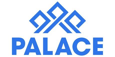 Palace Liquid - Property Management Workshop - Christchurch tickets