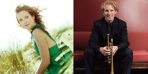 Brass & Woodwind Workshop - Musicians from Tasmanian Symphony Orchestra