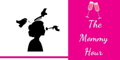 The Mommy Hour: presented by TC Mobile Mommy, How2Mom, FoxFace Studios