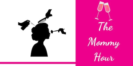 The Mommy Hour: presented by TC Mobile Mommy, How2Mom, FoxFace Studios tickets