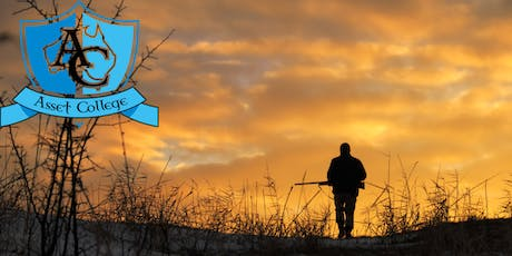 NSW Game Hunting R Licence - North Lakes tickets