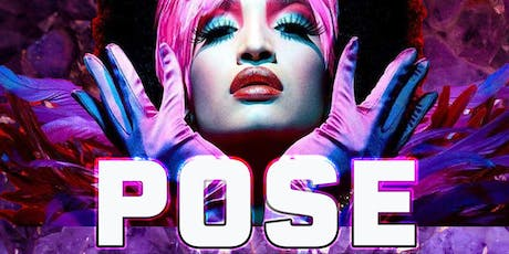 POSE Viewing Party tickets