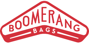 Boomerang Bags - Bookings Required
