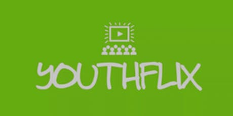 YouthFlix - June tickets