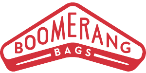Boomerang Bags - Ballan - Bookings Required