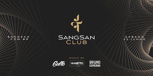 Sangsan Club