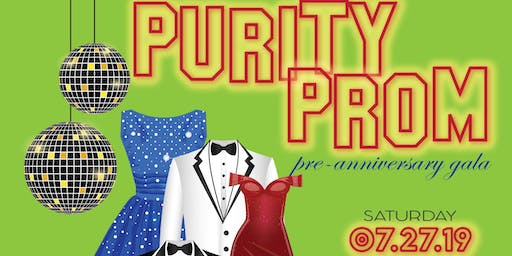 Sg3 Purity Prom