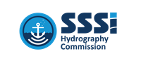 SSSI World Hydrography Day - Late Ian Halls Tribute Dinner