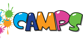 Arts & Crafts Summer Camps: Jun 17 – Jun 21	8:30a – 4:30p Super Heroes & Games