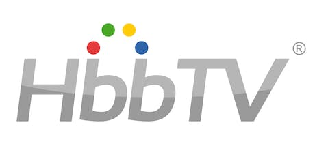HbbTV Webinar on Tools for DASH Streaming with HbbTV tickets