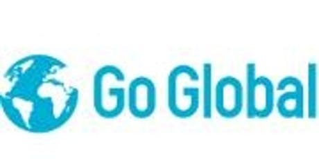 Go Global Environmental Conference tickets