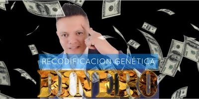 GRATIS EXPERIENCIA MILLONARIA RECODIFICACION DEL DINERO