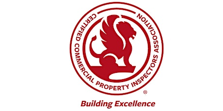 Commercial Property Inspection Technical Class (Live) tickets