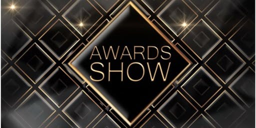 P4FW Awards Show