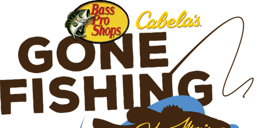 Family Fishing Event at Cabela's helps families discover the joy of fishing