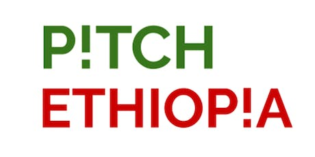 Pitch Ethiopia - The Startup Event at AfriDevCon 2019 tickets