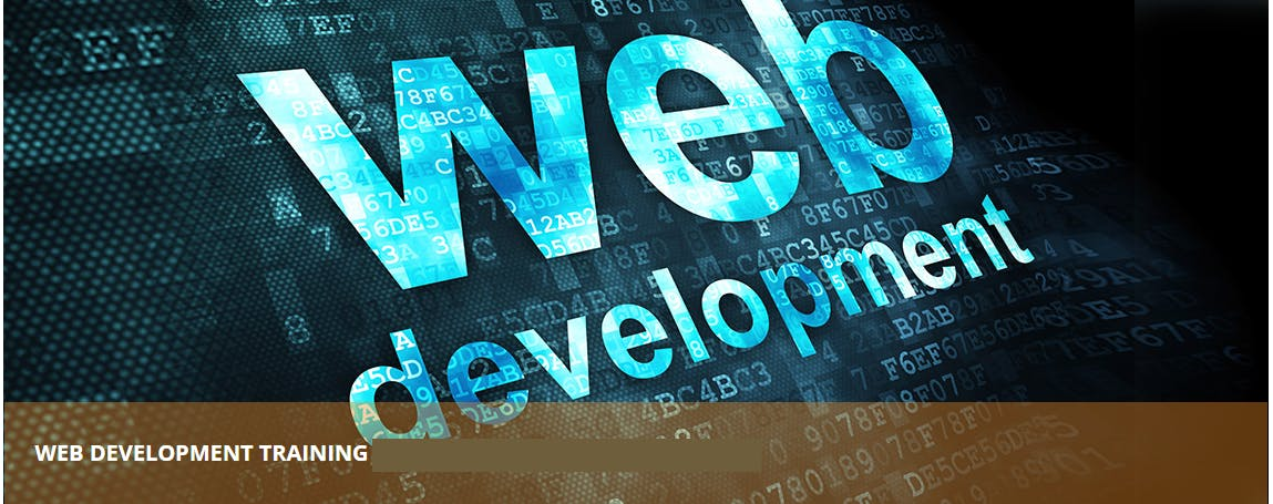 Web Development training for beginners in Chapel Hill, NC | HTML, CSS, JavaScript training course for beginners | Web Developer training for beginners | web development training bootcamp course