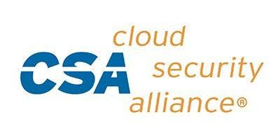 CSA Distinguished Speaker Series (DSS) on Cloud Computing