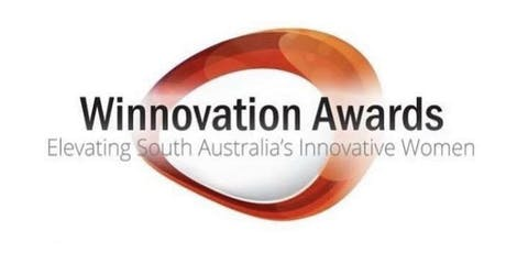 2019 Winnovation Awards Launch tickets