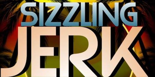 Jamaican Sizzling Jerk Festival