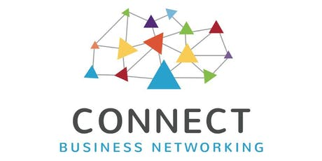 Connect Business Networking Breakfast tickets