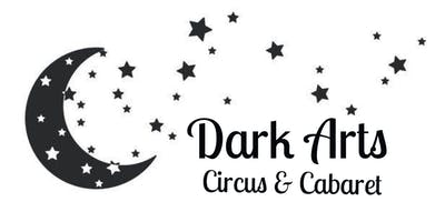 Dark Arts At The Tarlton