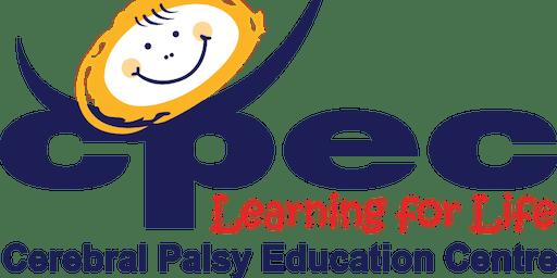 PE – Get Involved