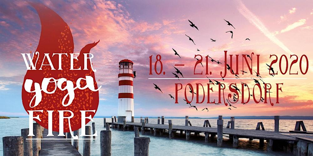 Hobby in Podersdorf am See - die besten Events | Eventbrite