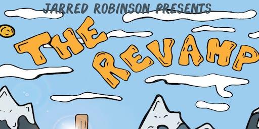 """The Revamp"" (2019)"
