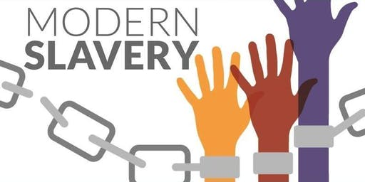 TEC x Verisio: Modern Slavery in Business