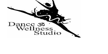 Dance & Wellness Studio Dance Party tickets