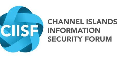 CIISF Jersey Seminar: Demystifying Cyber Risk Management