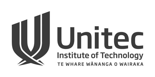 Info Session: Unitec in Auckland, New Zealand