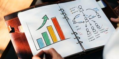 Evaluation Ready - Rockhampton: A beginner\