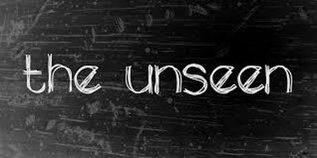 HSC English: Unseen Comprehension Paper 1 Workshop tickets