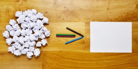 Prelim HSC English: Mastering HSC Writing for the HSC tickets