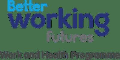 Celebrate Employability Day 2019 with Better Worki