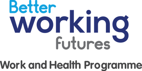 Celebrate Employability Day 2019 with Better Working Futures Sutton! tickets