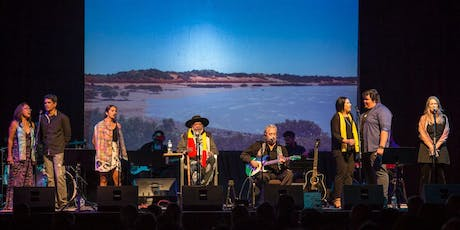 A Taste of Broome - 5th September 2019 tickets
