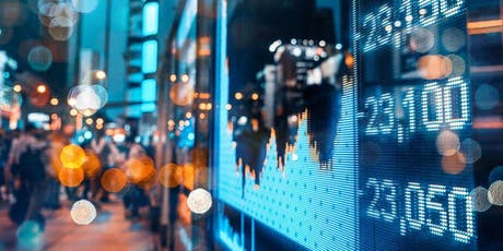 Y11 Economics: Mastering Labour, Financial Markets & Essay Writing tickets