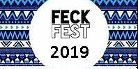 Feckfest 2019 Full Price