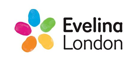 Evelina London Cardiac Module 2019 tickets