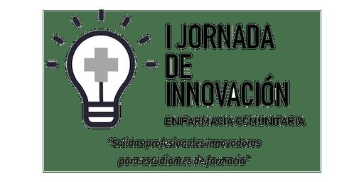 """""""Salidas profesionales innovadoras para estudiantes de farmacia"""""""