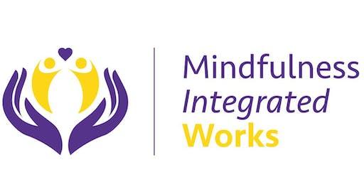 Neurodiversity and Mindfulness at Work