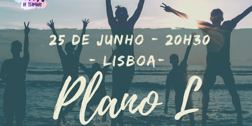 Plano L - Lisboa