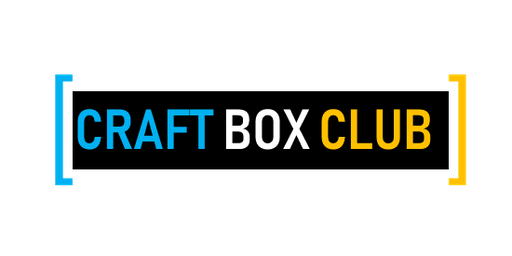 Craft Box Club